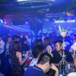 Infinity Club Hanoi