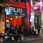 Le Pub Hanoi