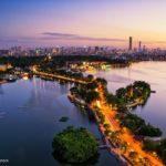 Best thing to do in Hanoi
