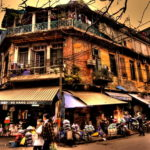 Best Things To Do in Hanoi Old Quarter