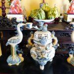 Hanoi Ancient House – 87 Ma May