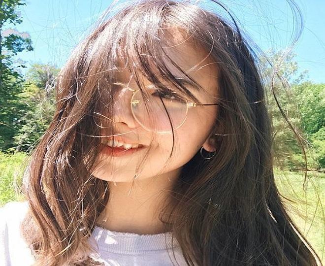 Thanh Nga Julia